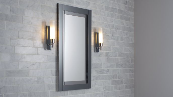 Candre Mirrors