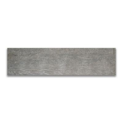 """8"""" x 32""""  field in electron finish"""