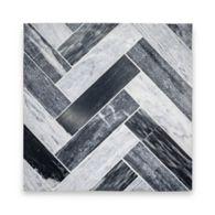 Catia Herringbone Mosaic