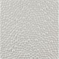 "9"" x 9"" toad skin field in cotton matte"
