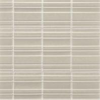 """4"""" x 6"""" pj stripe field in pumice matte"""