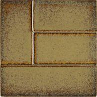 blocks field in corten