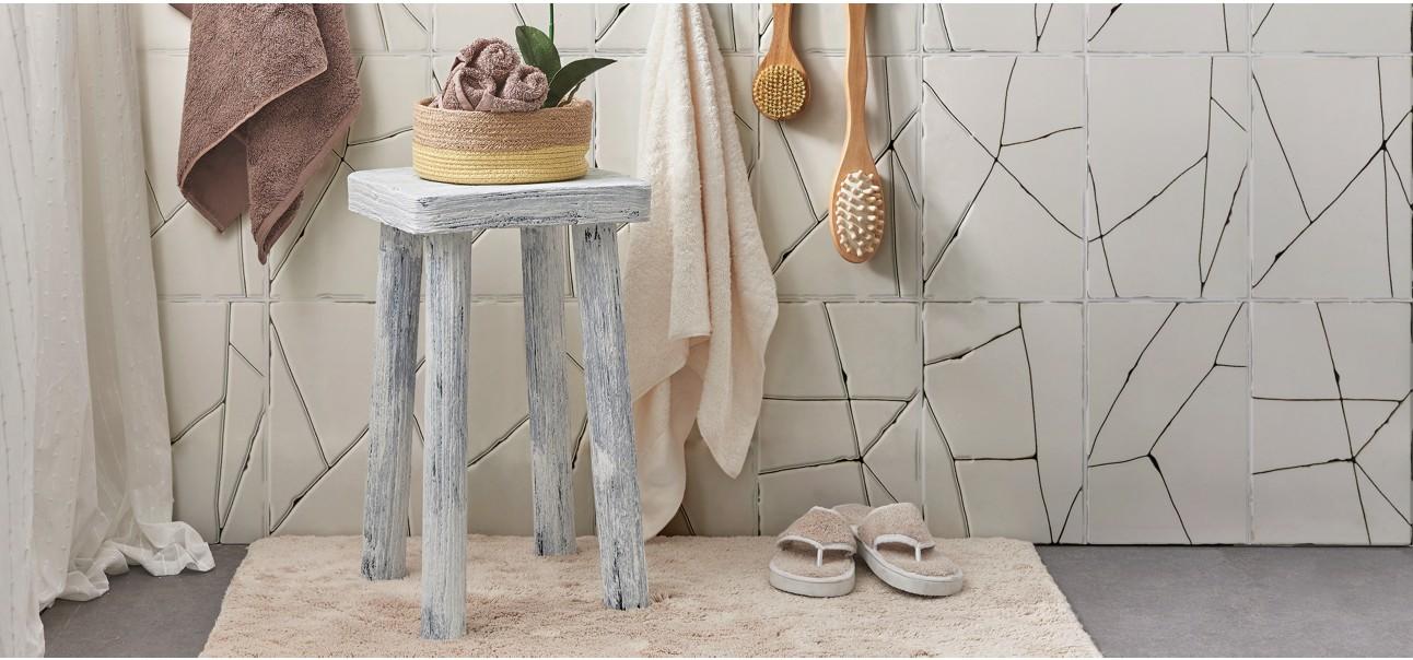 Craze Ann Sacks Tile Stone