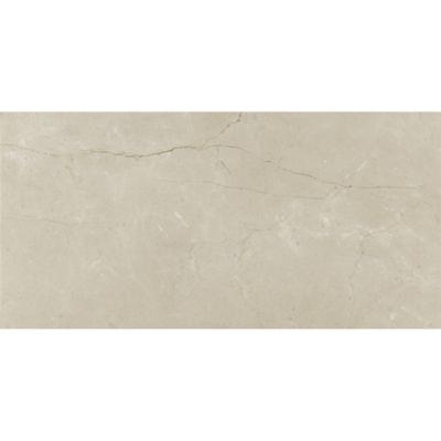 Crema Marfil Field Tile Ann Sacks Stone