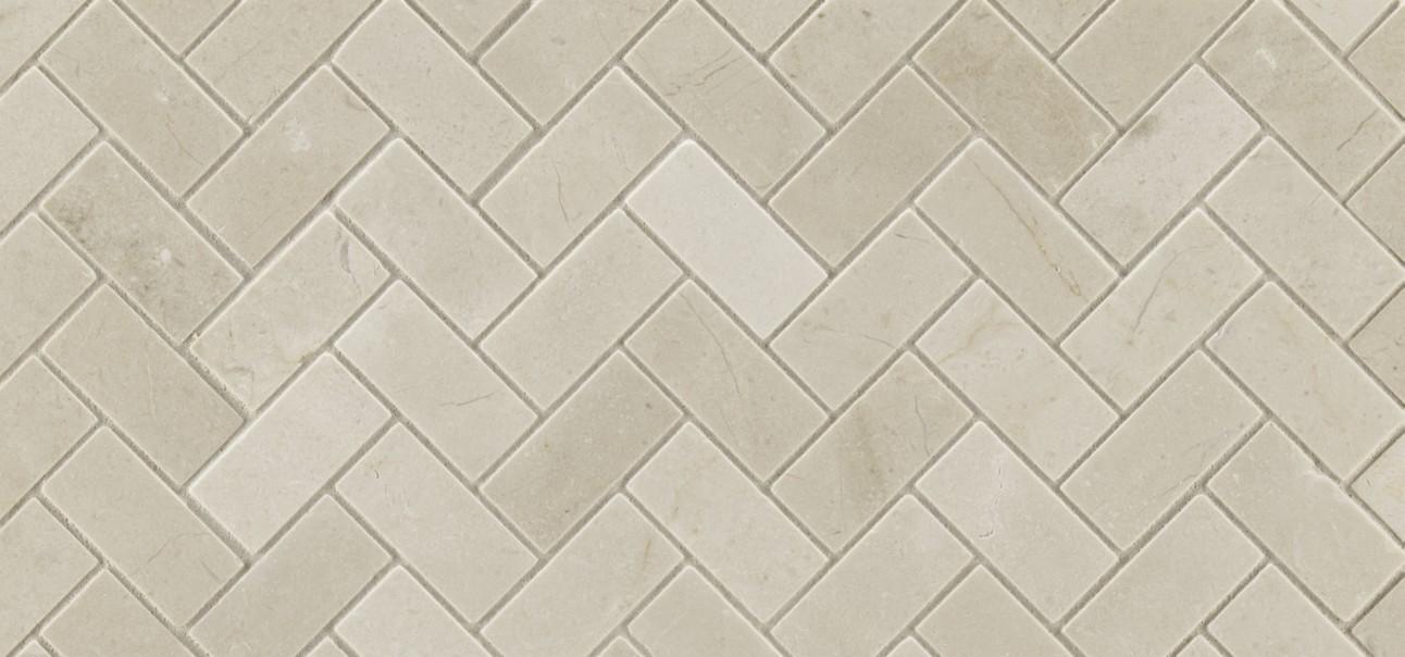 Crema Marfil Ann Sacks Tile Stone
