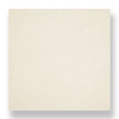 """12"""" x 24"""" field in bianco with matte finish"""