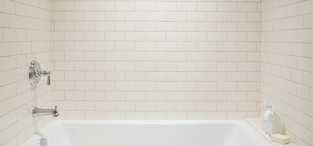 6 215 12 White Subway Tile Amp Fd32 Roccommunity
