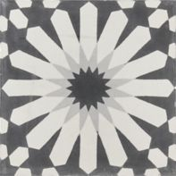 "7-7/8"" x 7-7/8"" tangier field in palazzo"
