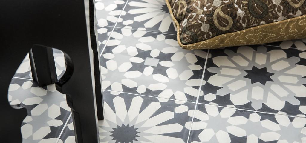 Ann Sacks Bathroom Tile Euffslemani