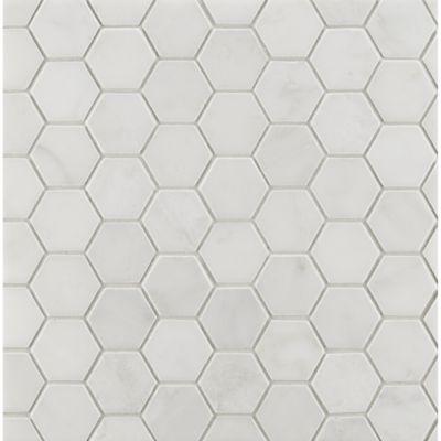 Eastern White Mosaics Ann Sacks Tile Amp Stone