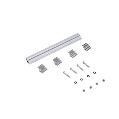 Cartesian & Profiles Ganging Kit