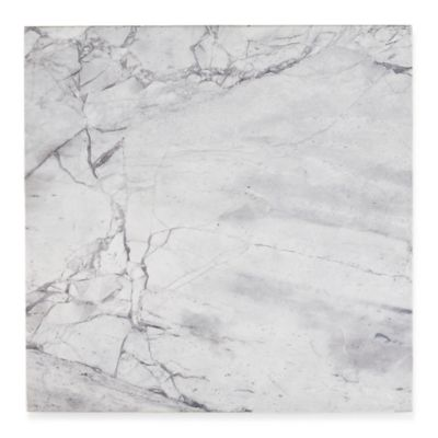 "16"" x 16"" Glacé Field Tile"