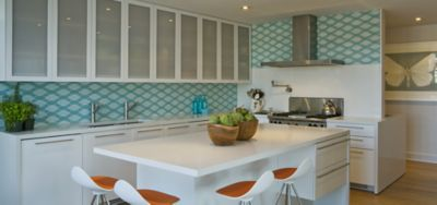 ann sacks collection is our signature brand handcrafted in our portland or factory  gotham represents our modern design options that are available in     gotham   made by ann sacks   ann sacks tile  u0026 stone  rh   annsacks com