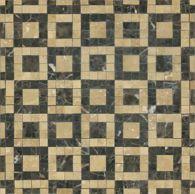 holywood squares in mystique and durango