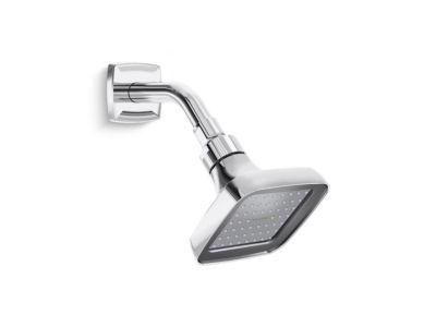 Standard Showerarm, Less Showerhead