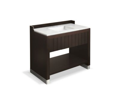 For Him Dressing Table