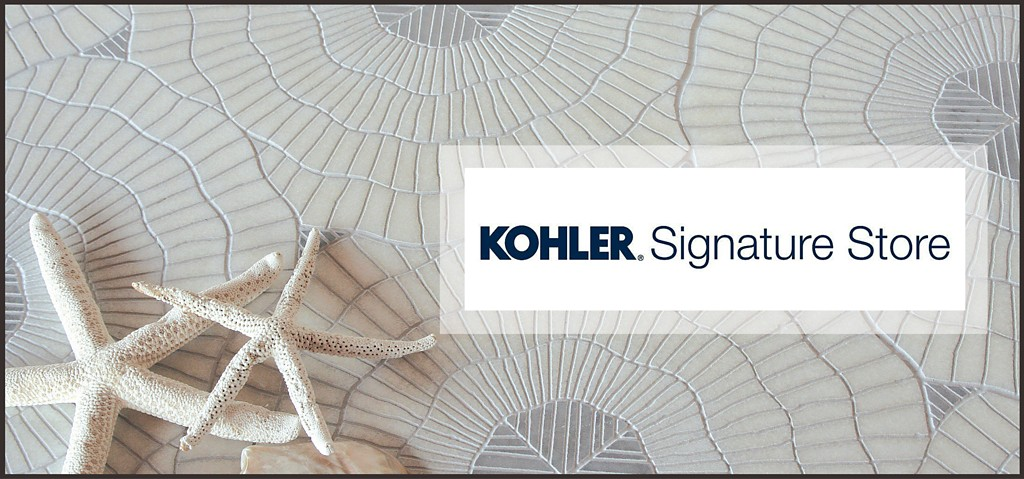 Certified Dealer - Kohler Signature Store Milwaukee | ANN SACKS ...