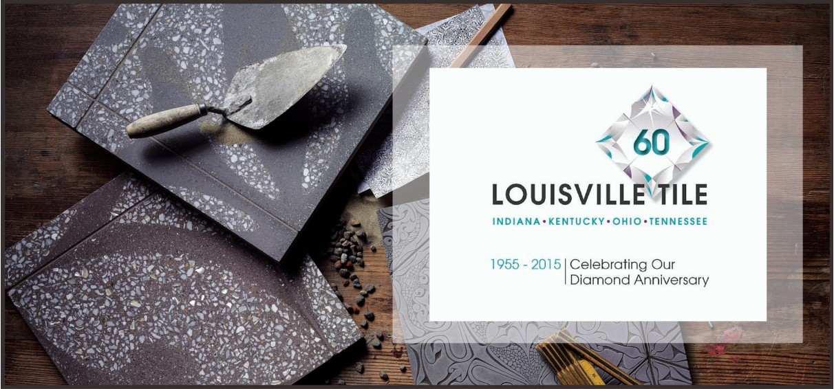 Certified Dealer - Louisville Tile of Indianapolis | ANN SACKS Tile