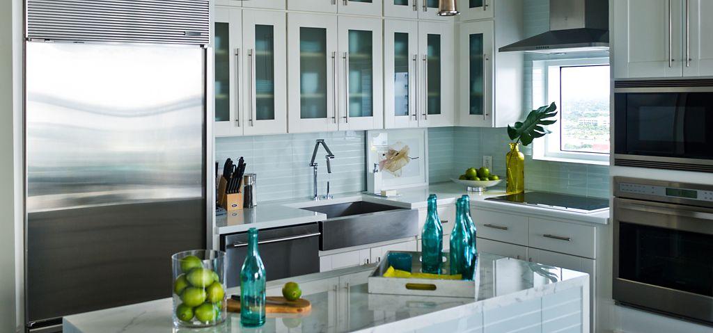 Ann Sacks Glass Tile Backsplash Plans Best Ann Sacks Glass Tile Backsplash Contemporary  Home .