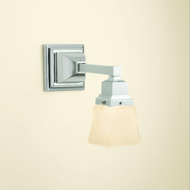 Robern Bathroom Sconces m series light   robern