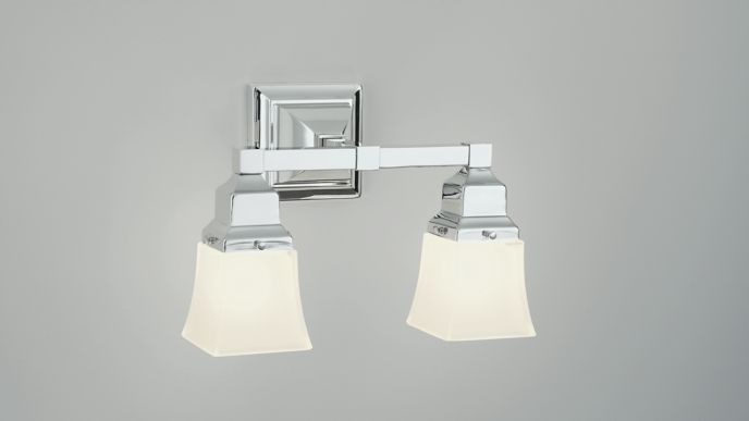 MLLWS Lighting