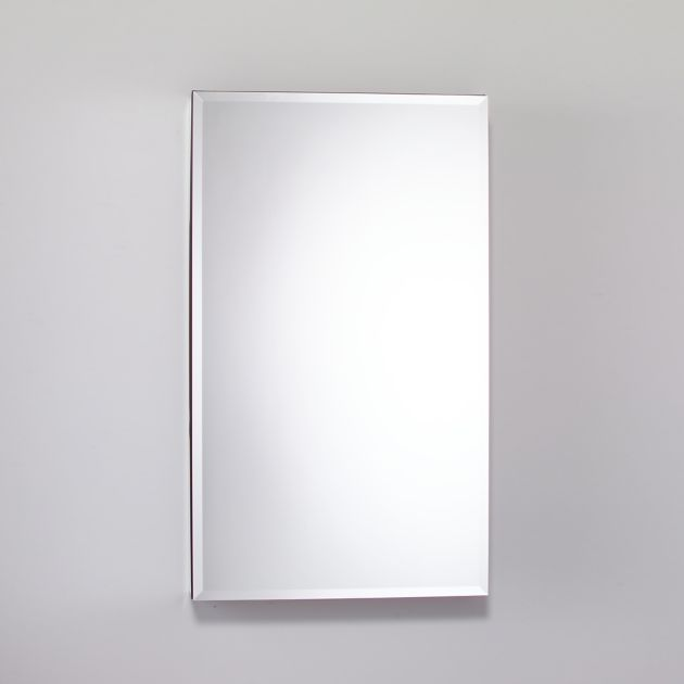 high premier mirror bathroom with gloss lights white cabinet mayford