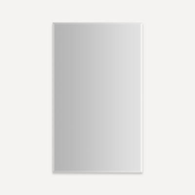 Genial M Series Cabinet | Robern