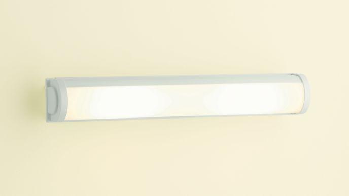 MTL Lighting