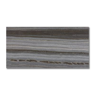 "12"" x 24"" Maro Field Tile"