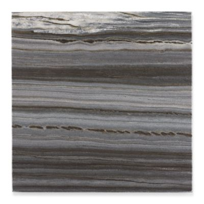 "16"" x 16"" Maro Field Tile"