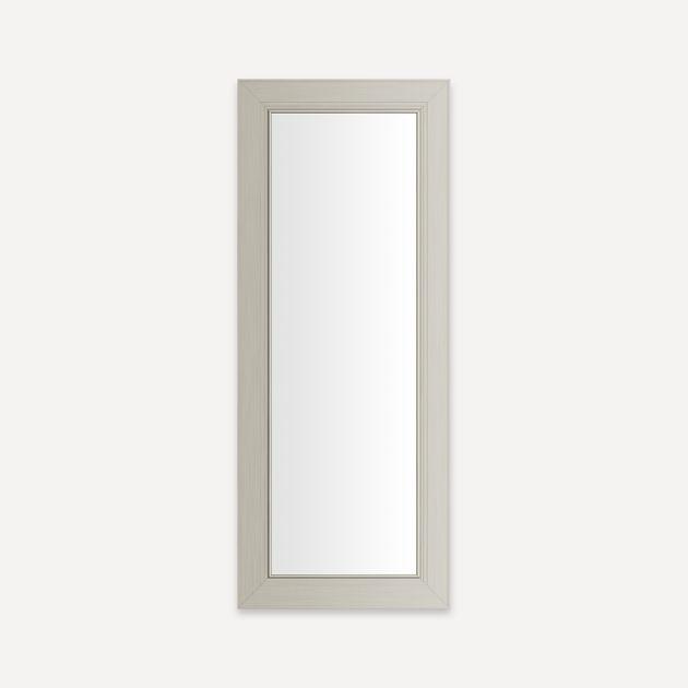 x electric bath uplift brands h inch cabinets on sale w medicine vl robern mirrored cabinet rob