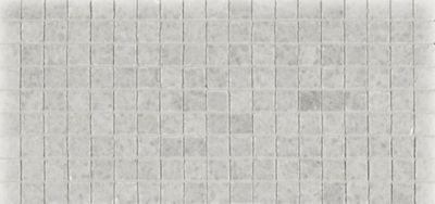 Naxos Ann Sacks Tile Amp Stone
