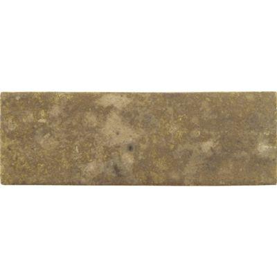 """2"""" x 6"""" field in stonematte"""