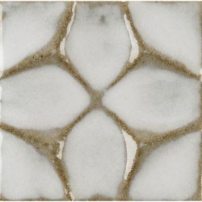 """4"""" x 4"""" honeycomb field in veil"""