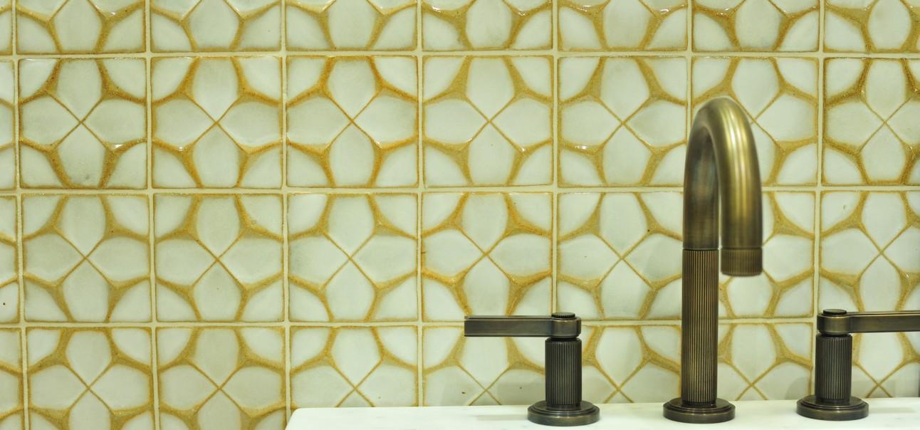 Nottingham | ANN SACKS Tile & Stone