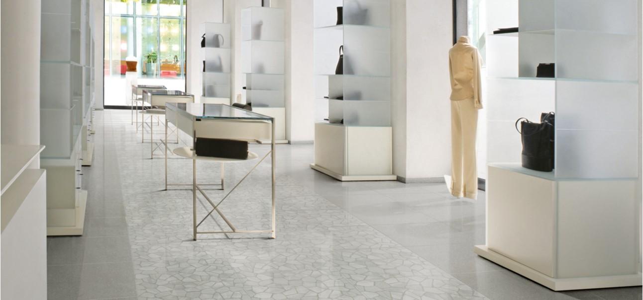 Pezzo Ann Sacks Tile Stone