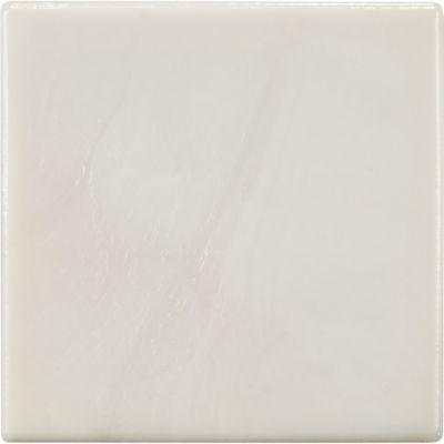 """3"""" x 3"""" drift field in whitecap irid"""