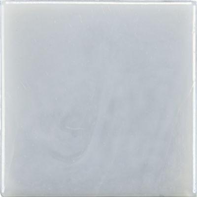 "3"" x 3"" low plateaus field in bluemoon irid"