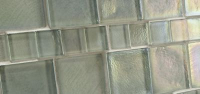 Profile Glass Tile, Manufactured Exclusively For ANN SACKS By Oceanside  Glasstile, Offers Handcrafted Glass Tile With A Luminous Quality And  Beautiful ...