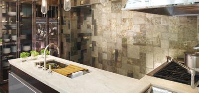 6   x 6   6   x 12   and 12   x 12 pyrite   ann sacks tile  u0026 stone  rh   annsacks com