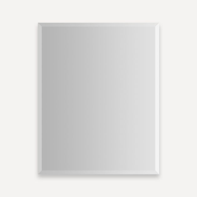 Fresh Robern Medicine Cabinet Installation Instructions