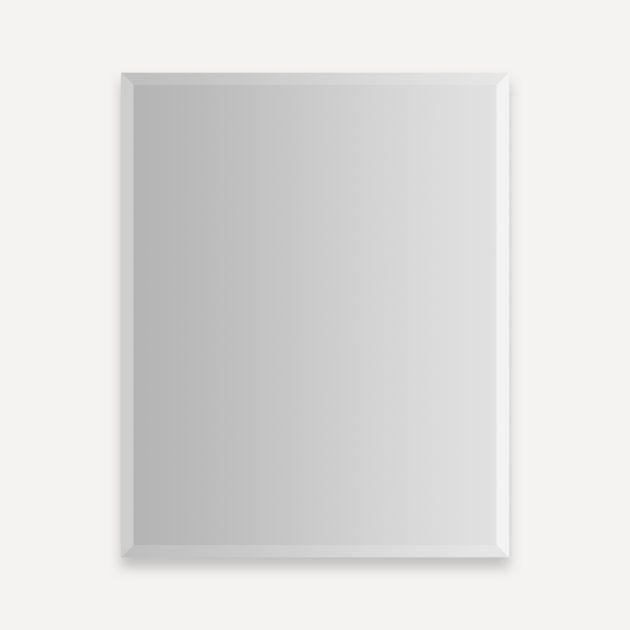 night uplift mirrored electric light defogger p robern cabinet
