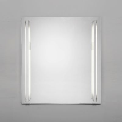 M Series Reflexion Mirror