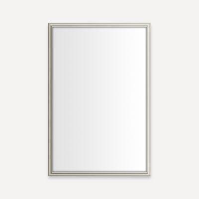 Etonnant Rosemont Framed Cabinet | Robern