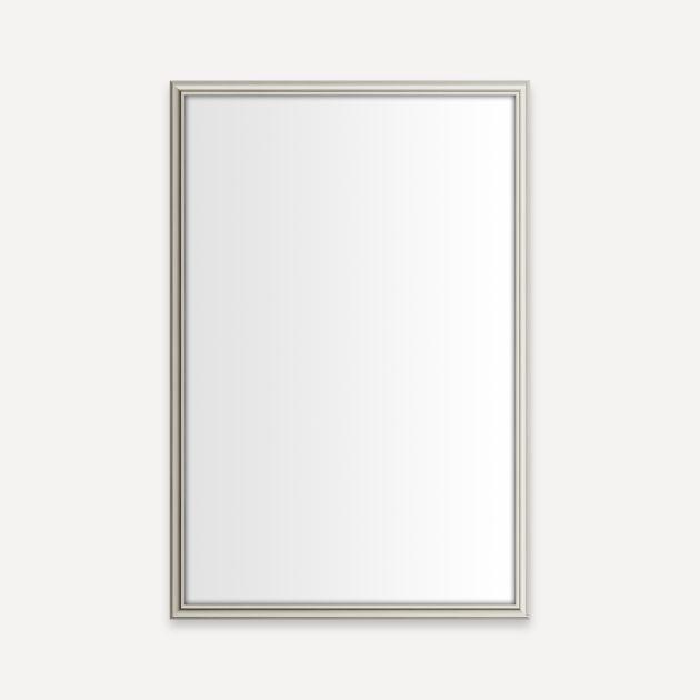 Decorative Framed Wall Mirror | Robern