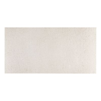 "Sable Clair 12"" x 24"" rectangle field in linen finish"