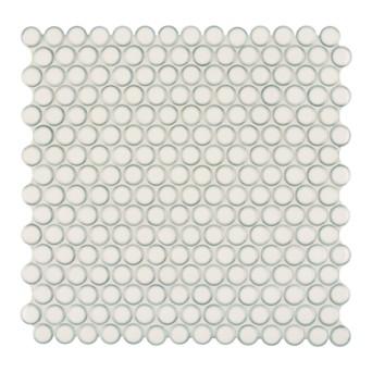 Savoy Mosaics Ann Sacks Tile Stone