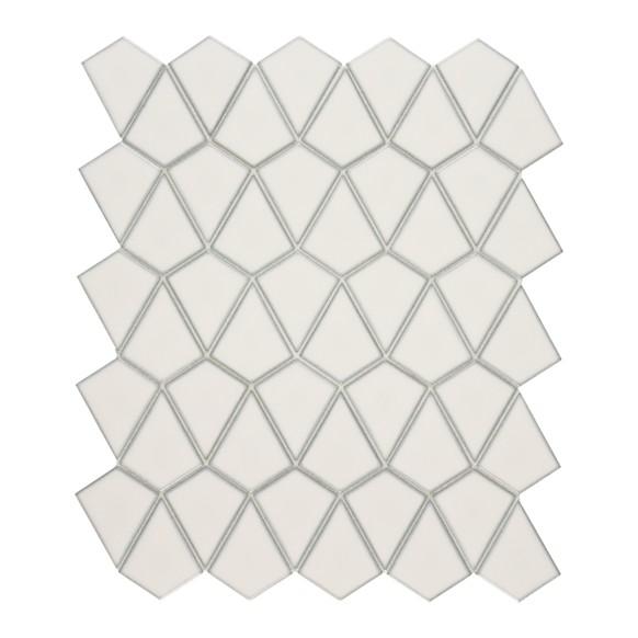 Savoy Ann Sacks Tile Stone