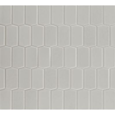 hive mosaic in paperwhite