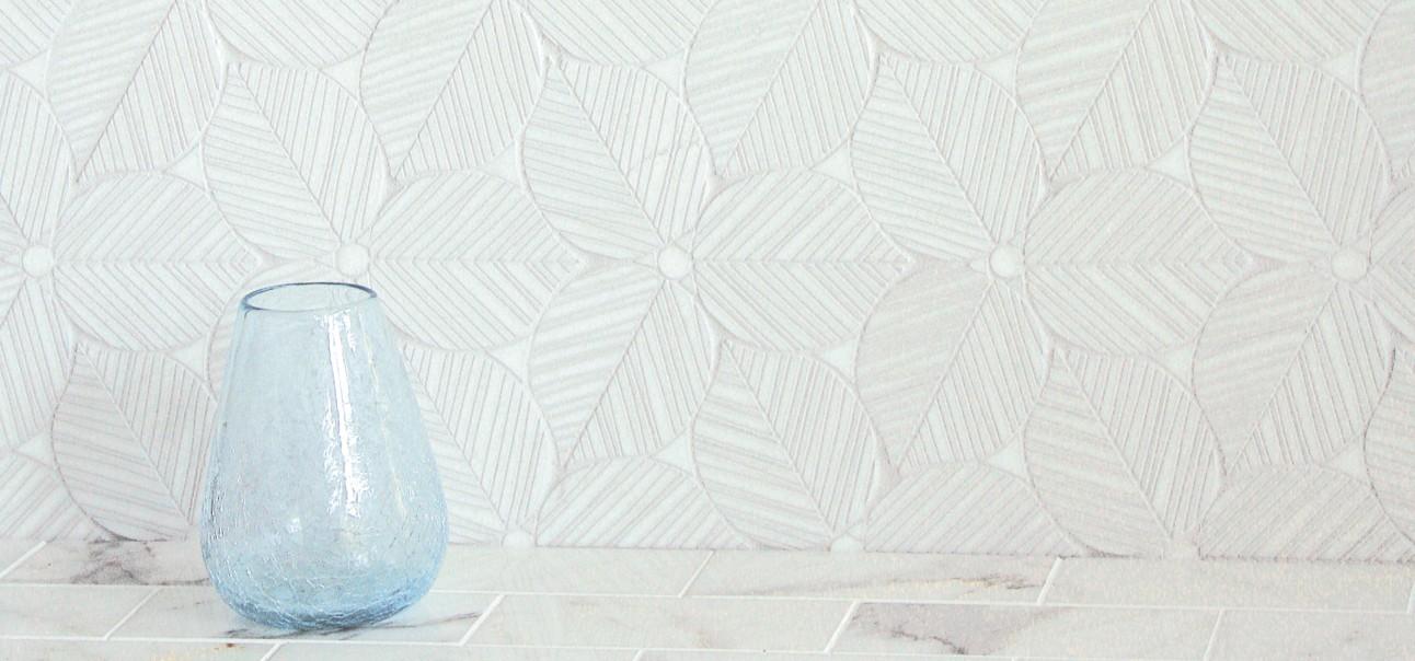 Scribe Ann Sacks Tile Stone